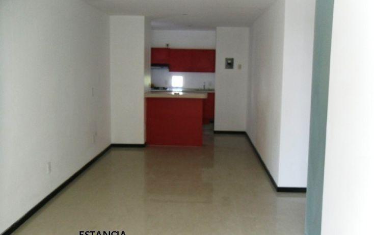Foto de departamento en renta en, cuauhtémoc, la magdalena contreras, df, 1972486 no 06