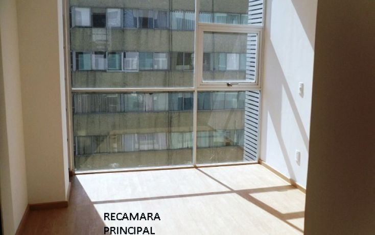 Foto de departamento en renta en, cuauhtémoc, la magdalena contreras, df, 1972486 no 14