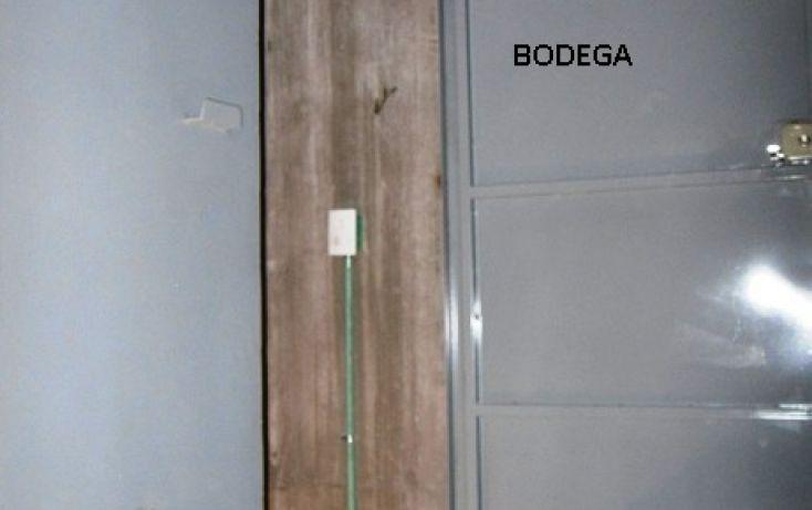 Foto de departamento en renta en, cuauhtémoc, la magdalena contreras, df, 1972486 no 15
