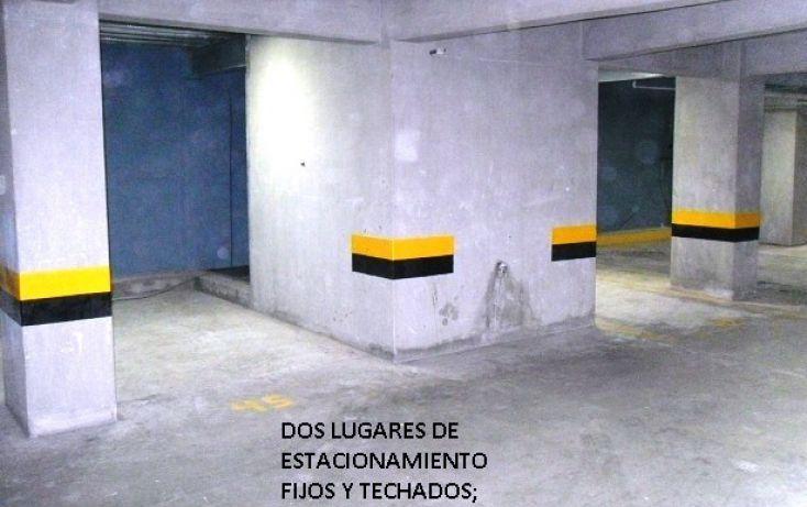 Foto de departamento en renta en, cuauhtémoc, la magdalena contreras, df, 1972486 no 16