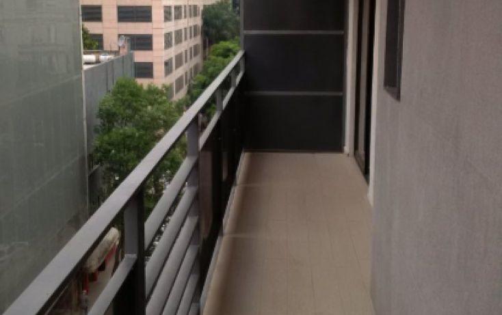 Foto de departamento en renta en, cuauhtémoc, la magdalena contreras, df, 1979144 no 07