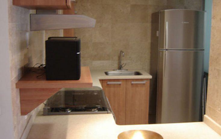 Foto de departamento en renta en, cuauhtémoc, la magdalena contreras, df, 1998844 no 05
