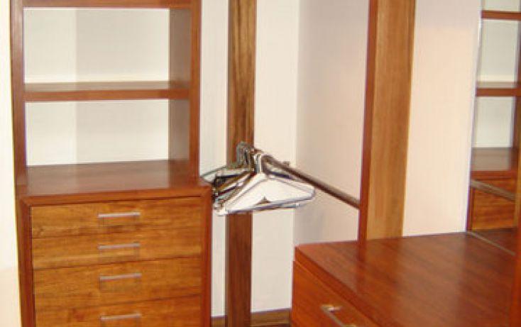 Foto de departamento en renta en, cuauhtémoc, la magdalena contreras, df, 1998844 no 09