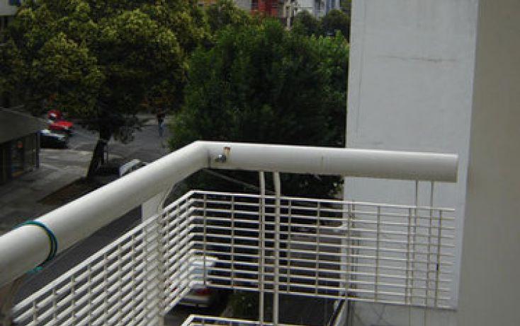 Foto de departamento en renta en, cuauhtémoc, la magdalena contreras, df, 1998844 no 12