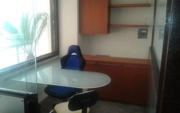 Foto de oficina en renta en, cuauhtémoc, la magdalena contreras, df, 2017162 no 01