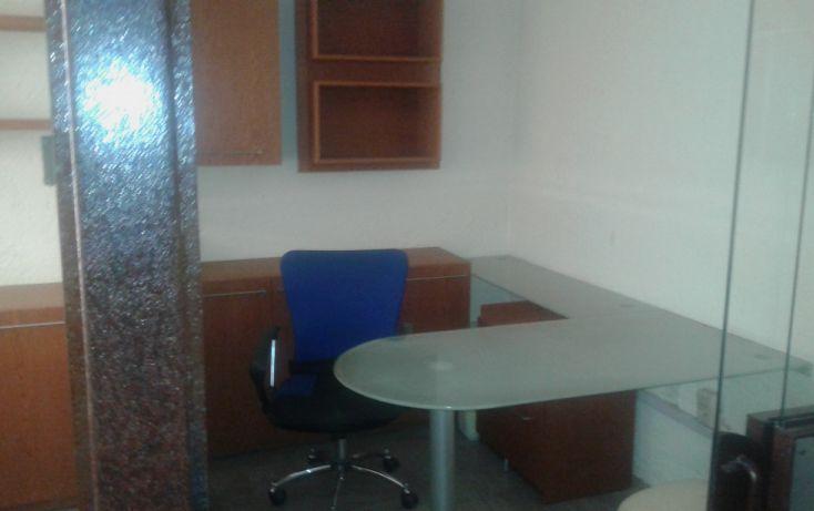 Foto de oficina en renta en, cuauhtémoc, la magdalena contreras, df, 2017162 no 02
