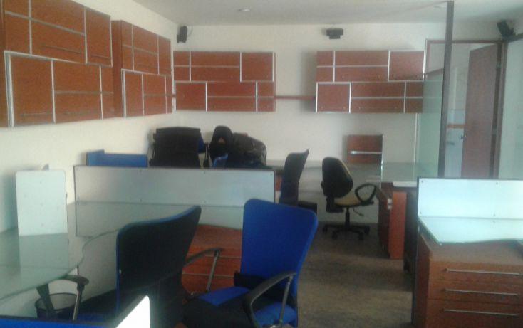 Foto de oficina en renta en, cuauhtémoc, la magdalena contreras, df, 2017162 no 03