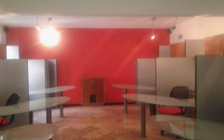 Foto de oficina en renta en, cuauhtémoc, la magdalena contreras, df, 2018668 no 02