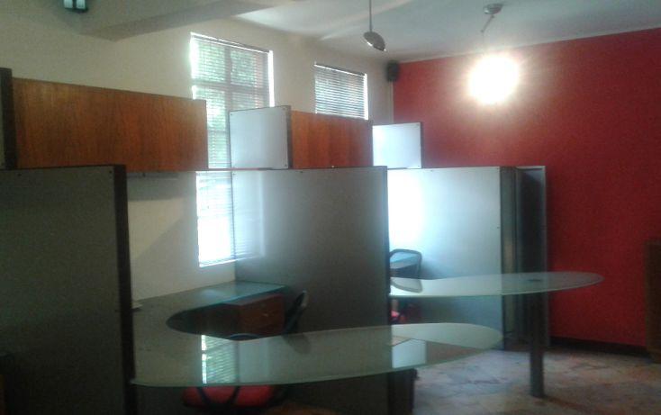 Foto de oficina en renta en, cuauhtémoc, la magdalena contreras, df, 2018668 no 03