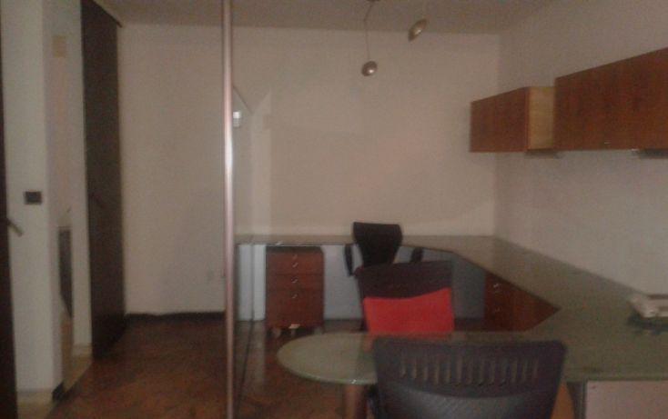 Foto de oficina en renta en, cuauhtémoc, la magdalena contreras, df, 2018668 no 04