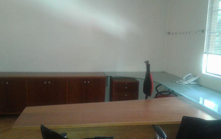 Foto de oficina en renta en, cuauhtémoc, la magdalena contreras, df, 2018668 no 07