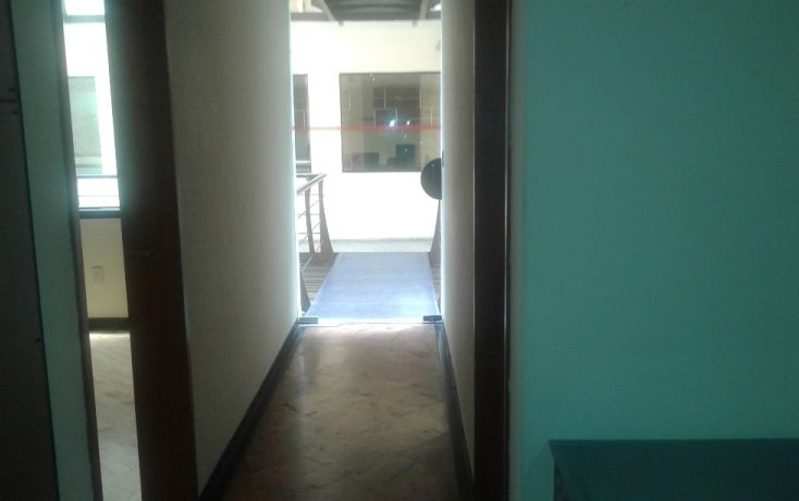 Foto de oficina en renta en, cuauhtémoc, la magdalena contreras, df, 2018668 no 10