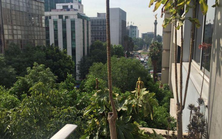 Foto de departamento en venta en, cuauhtémoc, la magdalena contreras, df, 2045085 no 01