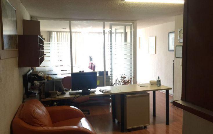 Foto de departamento en venta en, cuauhtémoc, la magdalena contreras, df, 2045085 no 02