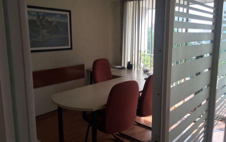Foto de departamento en venta en, cuauhtémoc, la magdalena contreras, df, 2045085 no 03