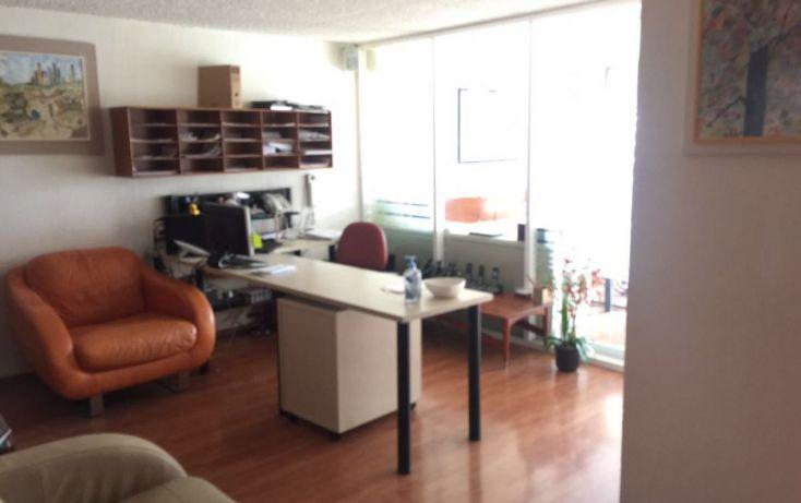 Foto de departamento en venta en, cuauhtémoc, la magdalena contreras, df, 2045085 no 05