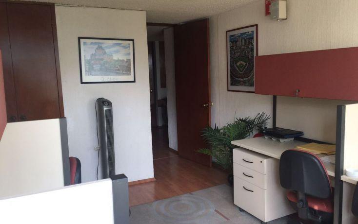 Foto de departamento en venta en, cuauhtémoc, la magdalena contreras, df, 2045085 no 07