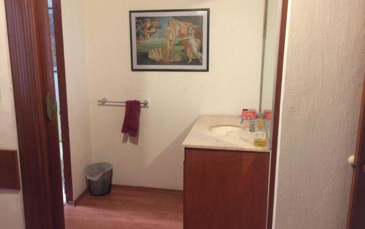 Foto de departamento en venta en, cuauhtémoc, la magdalena contreras, df, 2045085 no 11