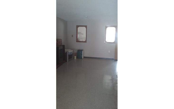 Foto de casa en venta en  , los pinos, veracruz, veracruz de ignacio de la llave, 1463277 No. 04