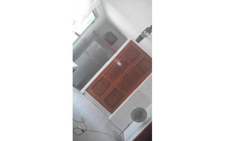 Foto de casa en venta en cuauhtemoc , los pinos, veracruz, veracruz de ignacio de la llave, 1463277 No. 09
