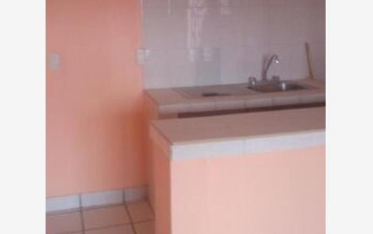 Foto de casa en venta en  0, mesa colorada poniente, zapopan, jalisco, 1936716 No. 06