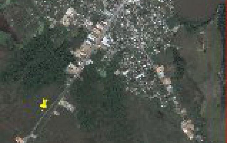 Foto de terreno comercial en venta en, cuauhtémoc, minatitlán, veracruz, 1137775 no 01