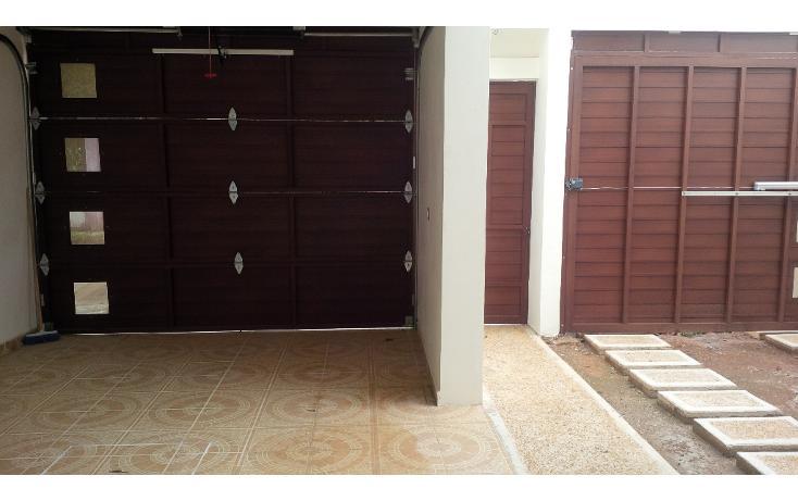 Foto de casa en venta en  , cuauhtémoc, minatitlán, veracruz de ignacio de la llave, 1374481 No. 02