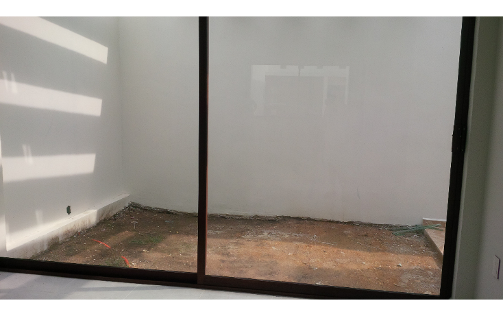 Foto de casa en venta en  , cuauhtémoc, minatitlán, veracruz de ignacio de la llave, 1374481 No. 03