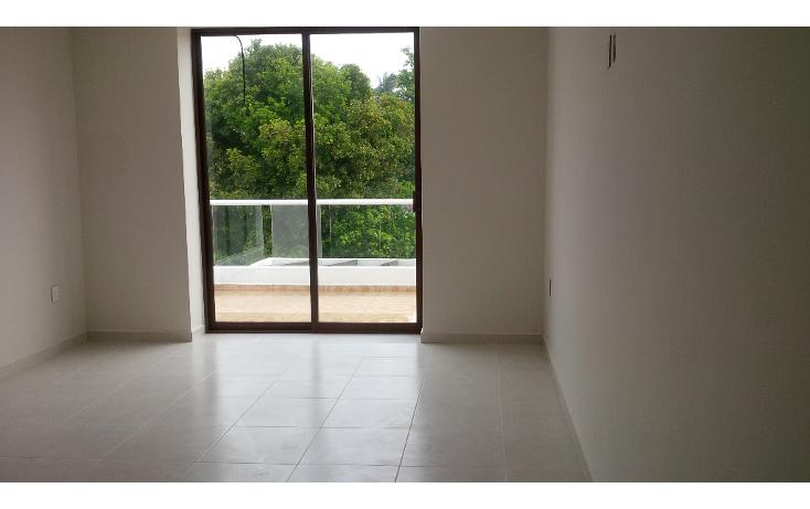Foto de casa en venta en  , cuauhtémoc, minatitlán, veracruz de ignacio de la llave, 1374481 No. 04