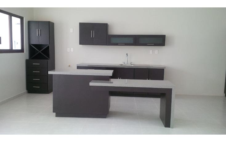 Foto de casa en venta en  , cuauhtémoc, minatitlán, veracruz de ignacio de la llave, 1374481 No. 05