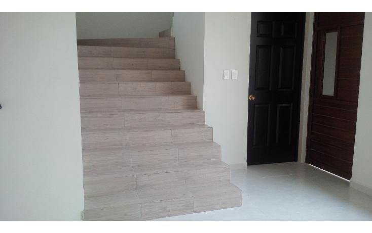 Foto de casa en venta en  , cuauhtémoc, minatitlán, veracruz de ignacio de la llave, 1374481 No. 06