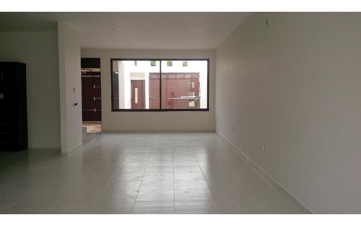 Foto de casa en venta en  , cuauhtémoc, minatitlán, veracruz de ignacio de la llave, 1374481 No. 07