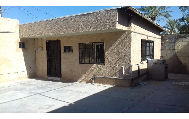 Foto de local en venta en  , cuauhtémoc norte, mexicali, baja california, 1117303 No. 04