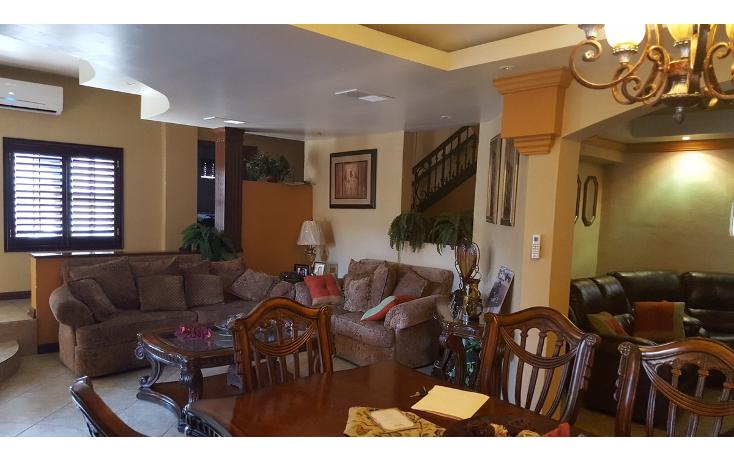 Foto de casa en venta en  , cuauhtémoc norte, mexicali, baja california, 2042203 No. 02