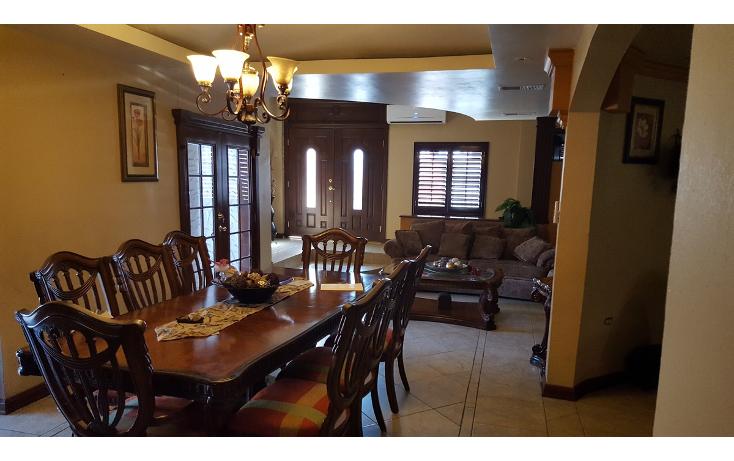 Foto de casa en venta en  , cuauhtémoc norte, mexicali, baja california, 2042203 No. 03