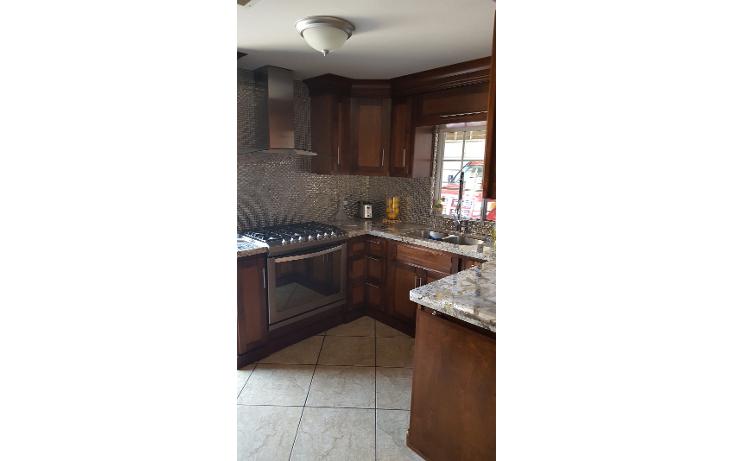Foto de casa en venta en  , cuauhtémoc norte, mexicali, baja california, 2042203 No. 04