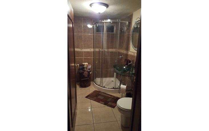 Foto de casa en venta en  , cuauhtémoc norte, mexicali, baja california, 2042203 No. 05
