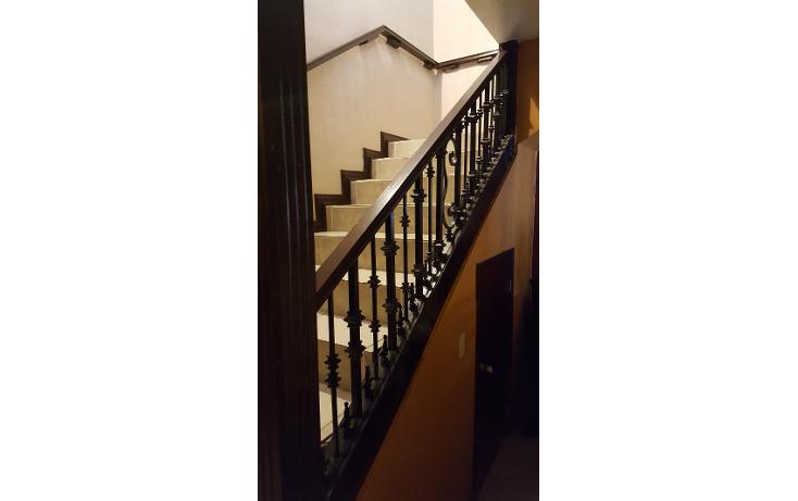 Foto de casa en venta en  , cuauhtémoc norte, mexicali, baja california, 2042203 No. 07