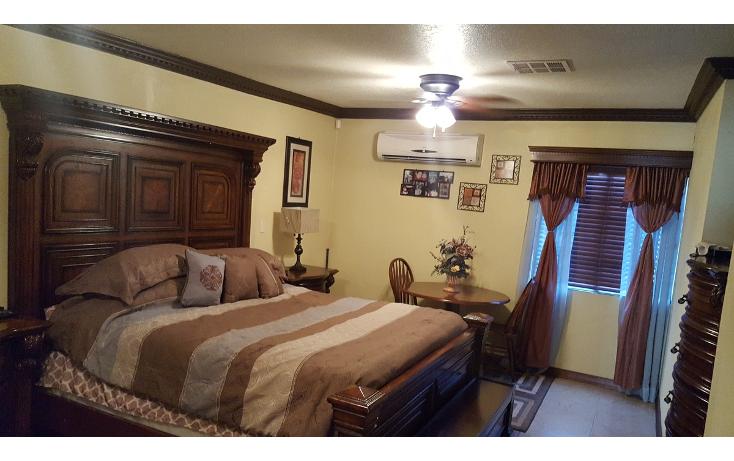 Foto de casa en venta en  , cuauhtémoc norte, mexicali, baja california, 2042203 No. 11