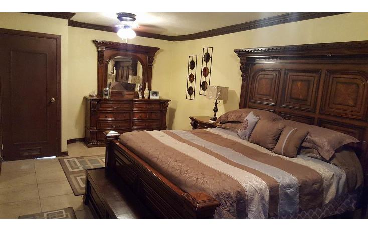 Foto de casa en venta en  , cuauhtémoc norte, mexicali, baja california, 2042203 No. 12