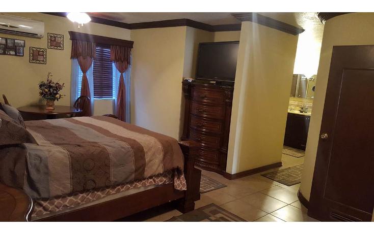 Foto de casa en venta en  , cuauhtémoc norte, mexicali, baja california, 2042203 No. 13