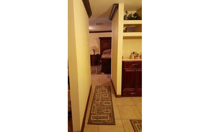 Foto de casa en venta en  , cuauhtémoc norte, mexicali, baja california, 2042203 No. 14