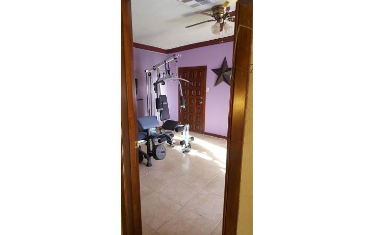 Foto de casa en venta en  , cuauhtémoc norte, mexicali, baja california, 2042203 No. 17