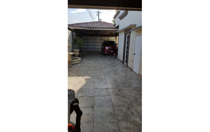 Foto de casa en venta en  , cuauhtémoc norte, mexicali, baja california, 2042203 No. 18