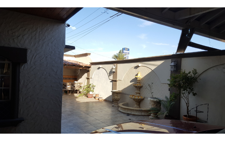 Foto de casa en venta en  , cuauhtémoc norte, mexicali, baja california, 2042203 No. 19