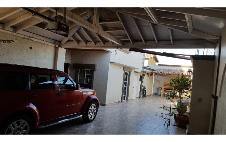 Foto de casa en venta en  , cuauhtémoc norte, mexicali, baja california, 2042203 No. 20