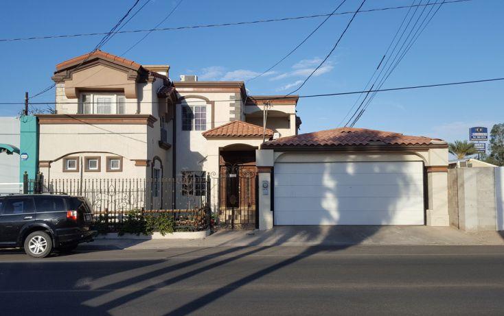 Foto de casa en venta en, cuauhtémoc norte, mexicali, baja california norte, 2042203 no 01