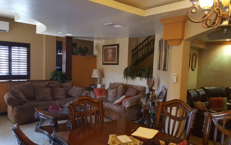 Foto de casa en venta en, cuauhtémoc norte, mexicali, baja california norte, 2042203 no 02
