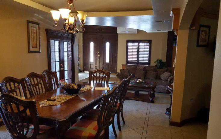 Foto de casa en venta en, cuauhtémoc norte, mexicali, baja california norte, 2042203 no 03