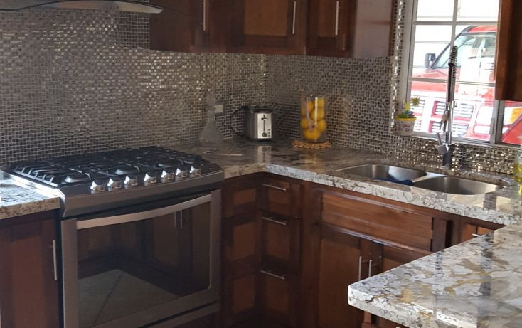 Foto de casa en venta en, cuauhtémoc norte, mexicali, baja california norte, 2042203 no 04